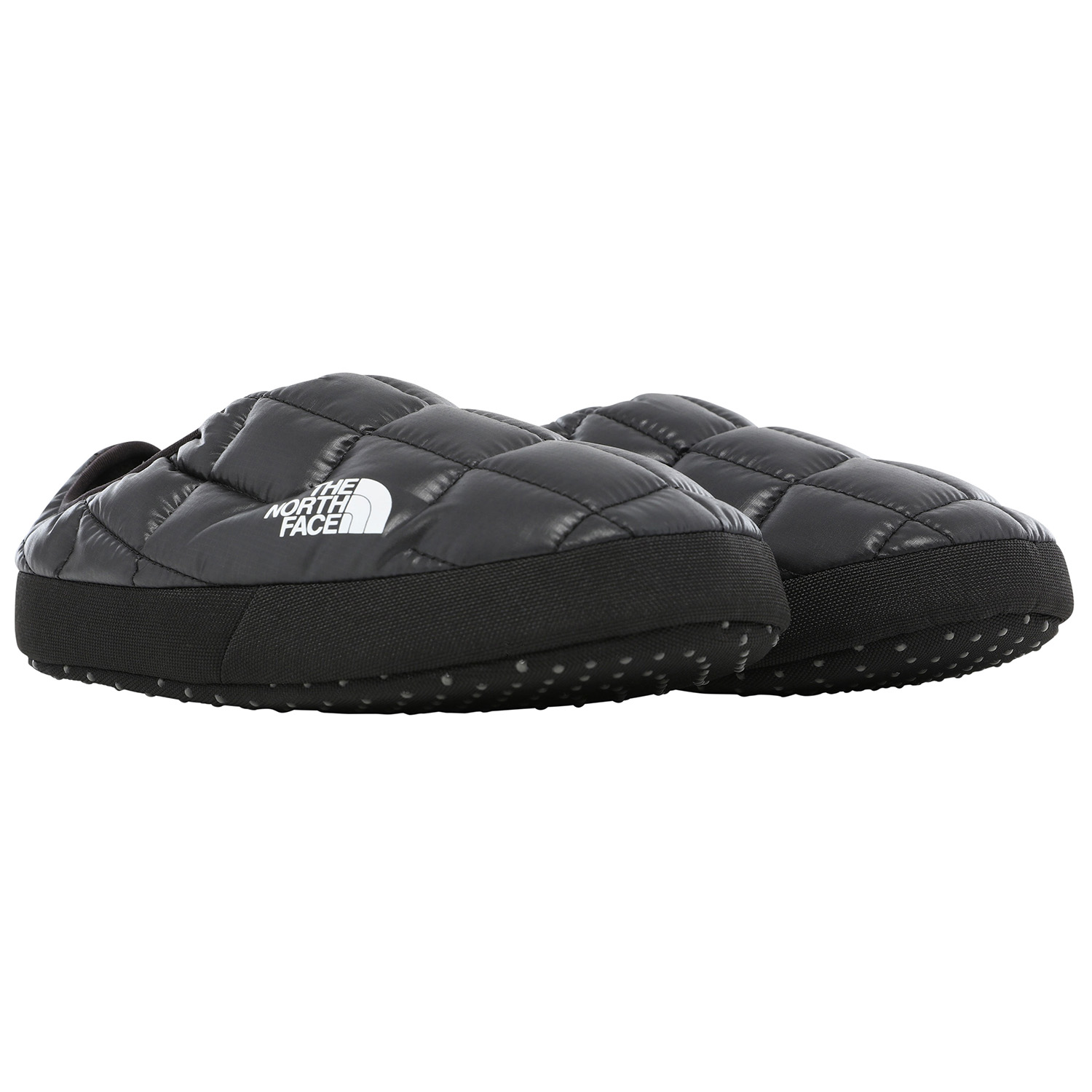North Face Thermoball Tent Mule V