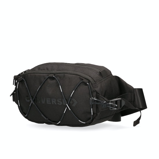 Converse Swap Out Sling Bum Bag