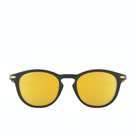Oakley Pitchman R Sunglasses