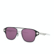 Oakley Coldfuse Sunglasses