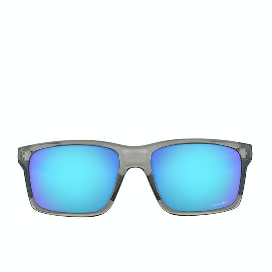 Oakley Mainlink XL Sunglasses