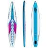 SUP Board Naish Inflatable Alana ONE - Blue