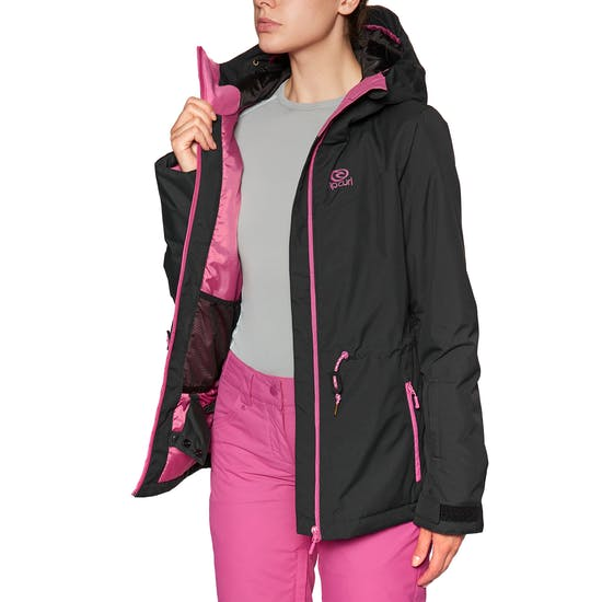 Rip Curl Betty Snow Jacket