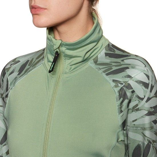 O'Neill Printed Fleece