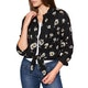 RVCA Hera Womens Shirt