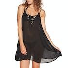 Roxy Softy Love Dress