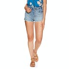 Roxy Suns Shadow Ladies Shorts