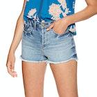Roxy Suns Shadow Ladies Shorts