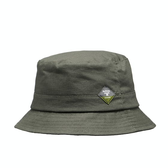 c4654a225 Hats | Free Delivery options available at Surfdome