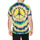 Grizzly Home Grown Short Sleeve T-Shirt