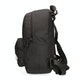 Converse Go Lo Backpack