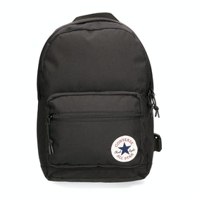 Converse Go Lo Backpack - Black