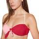 Rip Curl Eightees Bandeau Bikini Top