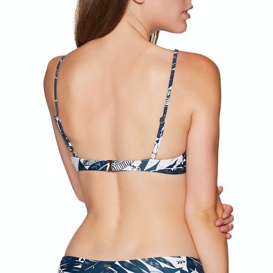 Rip Curl Shape Shifter Bra Bikini Top