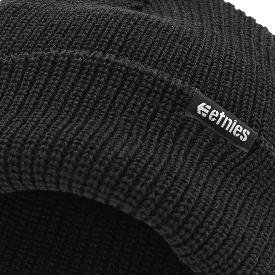 Gorro Etnies Warehouse
