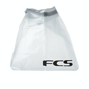 FCS Large Wet Drybag