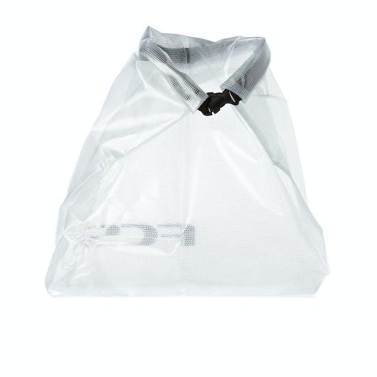 FCS Large Wet Drybag