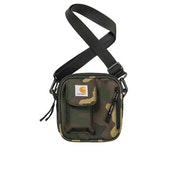 Carhartt Essentials Small Mens Messenger Bag