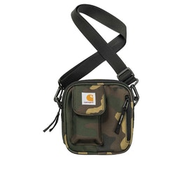 Carhartt Essentials Small , Axelremsväska - Camo Laurel