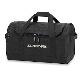 Dakine EQ 35l Duffle Bag - Black