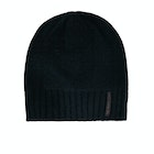 North Face Classic Wool Ladies Beanie