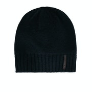 North Face Classic Wool Damen Beanie