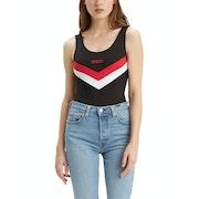 Levi's Florence Dames Bodysuit