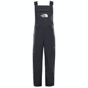 North Face Freedom Bib Snow Pant