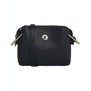 Tommy Hilfiger Core Crossover Women's Handbag