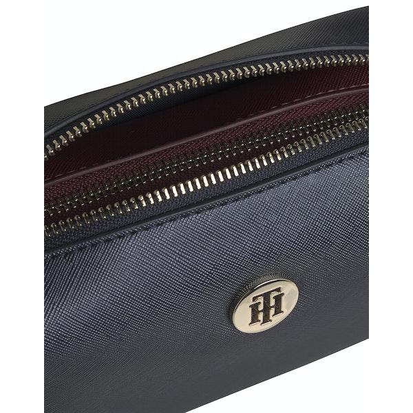 Tommy Hilfiger Honey 2 In 1 Women's Wash Bag
