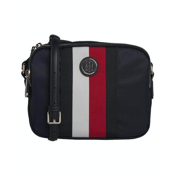 Tommy Hilfiger Poppy Crossover Corp Women's Handbag