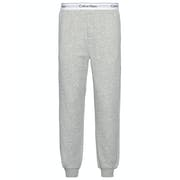 Calvin Klein Jogger Men's Loungewear