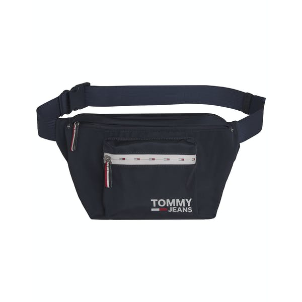 Tommy Jeans Cool City Women's Bum Bag