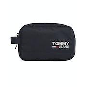 Tommy Jeans Cool City Washbag Women's Wash Bag
