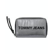 Tommy Jeans Item Sm Za Women's Wallet