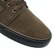 Chaussures Etnies Barge LS