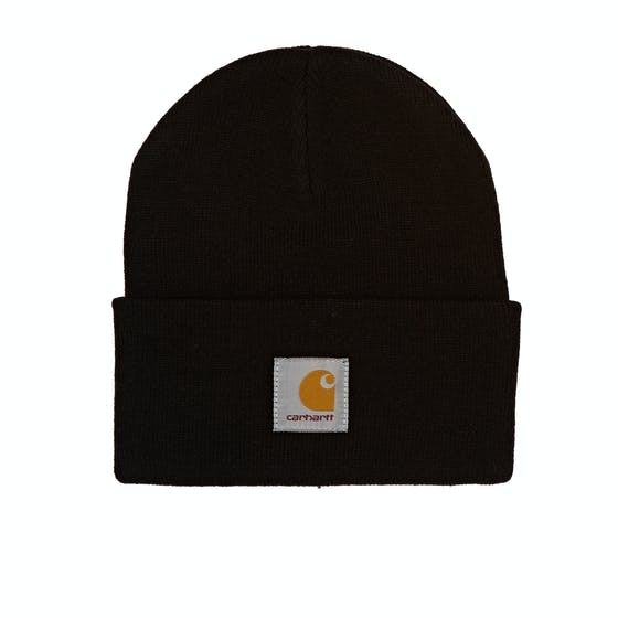 84824e5d2 Mens Beanies | Free Delivery options available at Surfdome