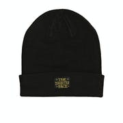 North Face Dock Worker Beanie