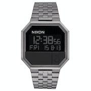 Relógio Nixon ReRun