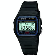 Casio Casio Retro Casual Watch