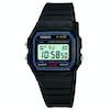 Casio Casio Retro Casual Watch - Black
