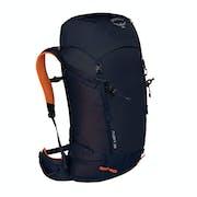 Osprey Mutant 38 Hiking Backpack