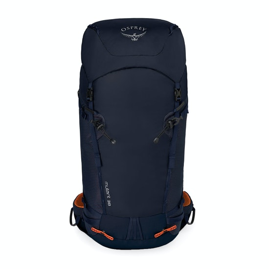 Osprey Mutant 38 Hiking Backpack