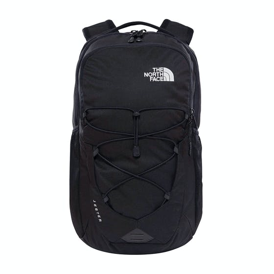 833c8732f The North Face Clothing & Accessories | Surfdome