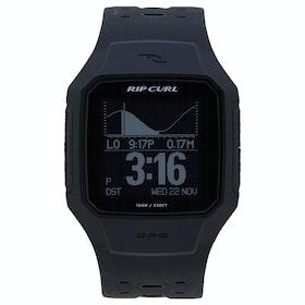 Montre Rip Curl Search GPS Series 2 - Black