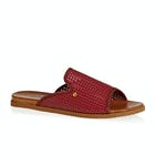 Volcom Stone Daze Sliders