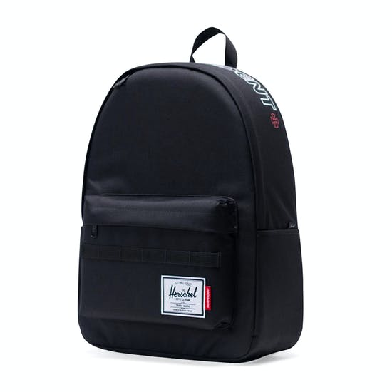 Herschel Independent Classic X-large Backpack