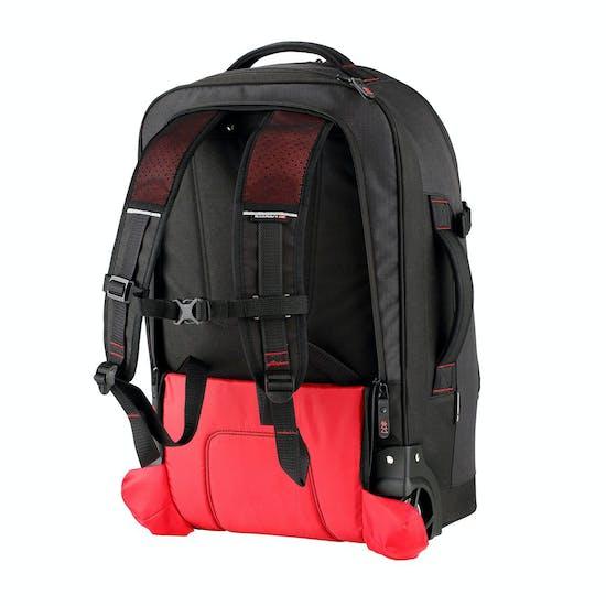 SnoKart Kabin Snow Boot Bag