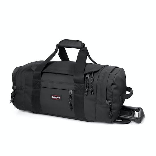 Eastpak Leatherface S Gear Bag
