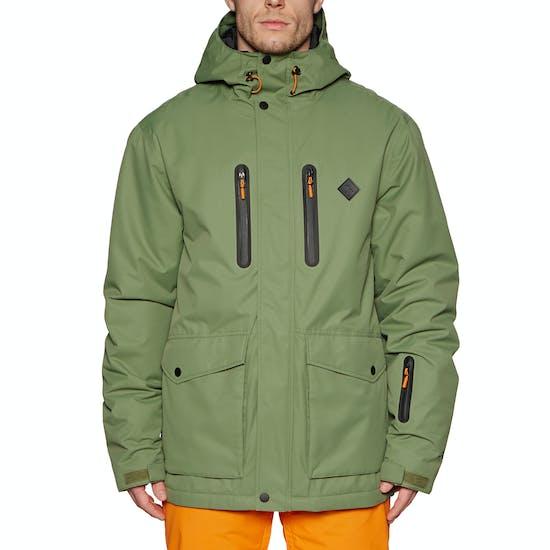 Rip Curl Palmer Snow Jacket